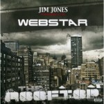 jim jones and webstar the rooftop 150x150