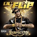lil flip respect me 150x150