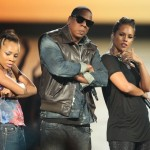 Lil Mama Apologizes For Crashing Jay-Z & Alicia Keys' VMA Performance