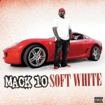 mack 10 soft white 150x150