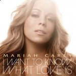 mariah i want to know what love is 150x150
