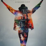 mj this is it movie poster 150x150