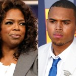 oprah chris brown 150x150