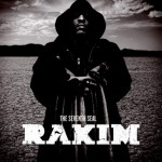 rakim the seventh seal final 150x150