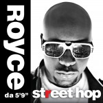 royce street hop high resolution 150x150