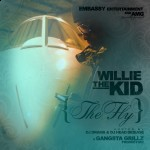 Mixtape: DJ Drama x DJ Head Debaise x Willie The Kid – 'The Fly'