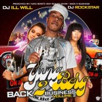 yungberg back to business 2 150x150