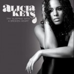 alicia-keys-try-sleeping-150x150.jpg