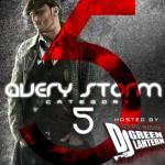 avery storm c5 mixtape 150x150