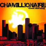 chamillionaire good morning 150x150