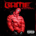 Game – <em>The R.E.D. Album</em> (Official Album Cover)