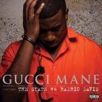 Gucci Mane – 'Lemonade' (Prod. Bangladesh)