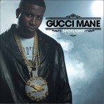Gucci Mane – 'Spotlight' (Feat. Usher)