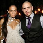 Lola (Jennifer Lopez) – 'Fresh Out The oven' (Feat. Pitbull) (Prod. The Neptunes)