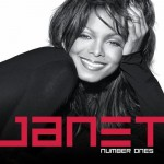 janet jackson number ones 150x150