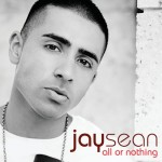 jay sean all or nothing 150x150