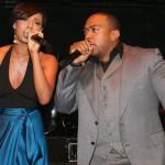 Timbaland – 'Rumors' (Feat. Jay-Z & Keri Hilson)