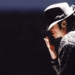 Michael Jackson Video Compilation To Be Released In November