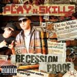 play n skillz recession proof 150x150
