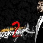 Timbaland – 'Morning After Dark' (Feat. Soshy) (CDQ)