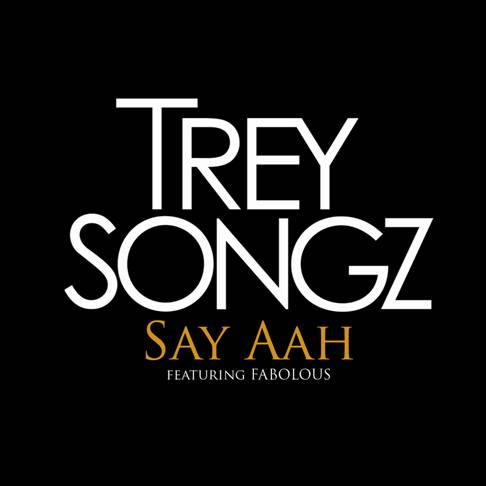 trey songz ready album. Trey Songz#39; Ready album.
