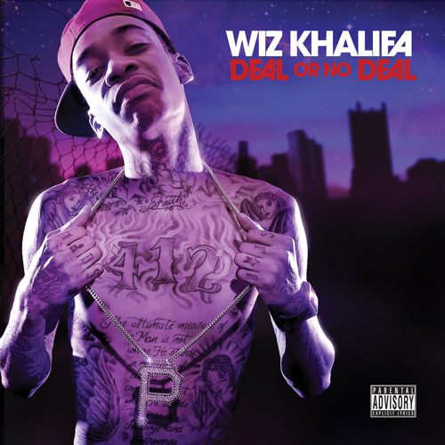 wiz khalifa deal or no deal2
