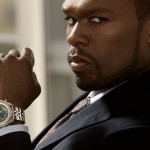 50 Cent Interview With Funkmaster Flex (Audio)