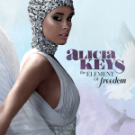 alicia keys element of freedom 150x150