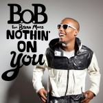 B.o.B – 'Nothin' On You' (Feat. Bruno Mars) (CDQ)