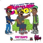chip fat raps 150x150