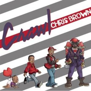Crawl Chris Brown on Chris Brown Crawl 300x300 Jpg