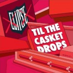 clipse til the casket drops 150x150