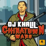 dj khalil chinatown wars cover art 150x150