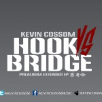 kevin cossom hook vs bridge art1 150x150