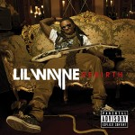 Lil Wayne – <em>Rebirth</em> (Official Album Cover)