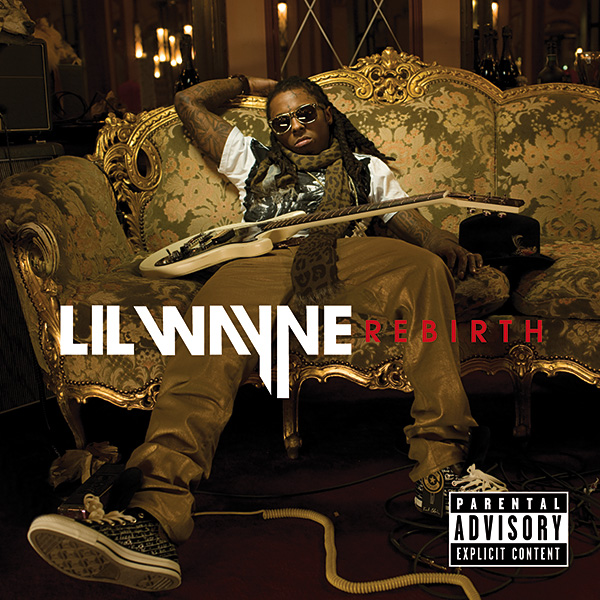 http://hiphop-n-more.com/wp-content/uploads/2009/11/lil-wayne-rebirth-official.jpg