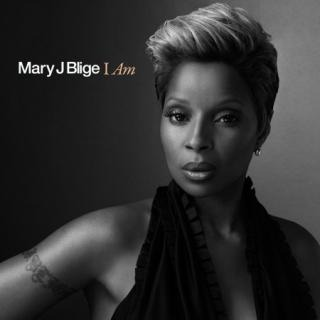mary j blige i am over