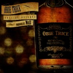 Obie Trice – <em>Special Reserve</em> (Album Cover & Track List)
