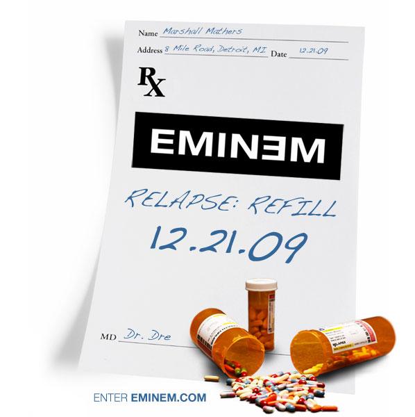 relapse refill1