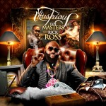 rick ross illustrious cover 150x150