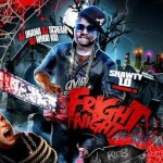 shawty lo fright night 150x150