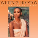 whitney houston 25th anniversary 150x150