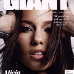 alicia keys giant mag 150x150