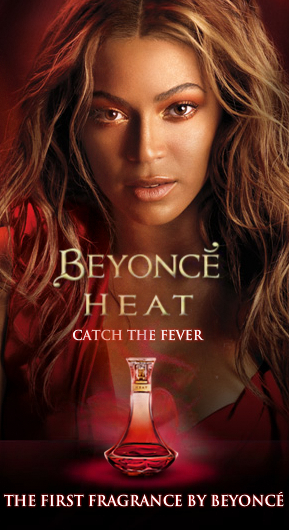 http://hiphop-n-more.com/wp-content/uploads/2009/12/beyonce-fragrance-heat-photo.jpg