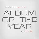 black milk album of the year 150x150