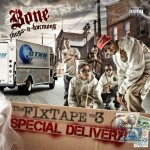 bone thugs fixtape vol 3 150x150