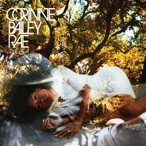 http://hiphop-n-more.com/wp-content/uploads/2009/12/corinne-bailey-rae-the-sea-cover.jpg