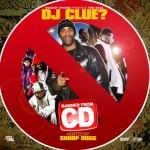 dj clue mixtape 150x150
