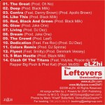 elzhi leftovers back 150x150