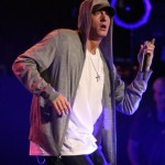 Eminem's New Album 'Recovery' In Stores June 22nd